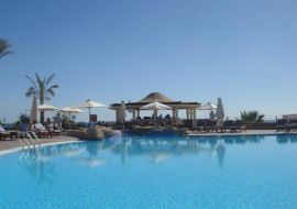 Hotel RENAISSANCE GOLDEN VIEW BEACH, Sharm el-Sheih